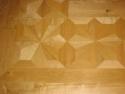 Detaily parket a dřevěných podlah