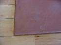 Dřevěné podlahy detaily