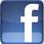 Facebook společnosti Ardor