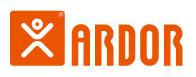 Ardor - dřevěné podlahy a parkety